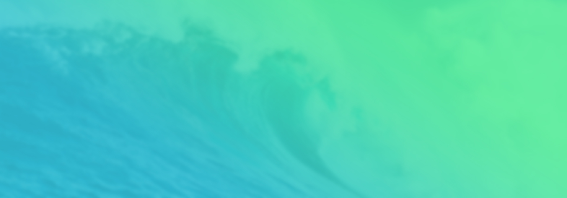 bg-blur-2